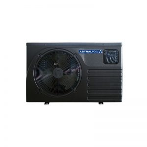 Eco Inverter Heat pump